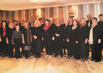 Bantry-Choir-Live-Life-and-Sing-4
